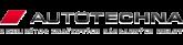 6-logo-inter-cars