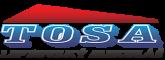 autotechna-logo
